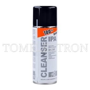 CLEANSER IPA 400ml SPRAY