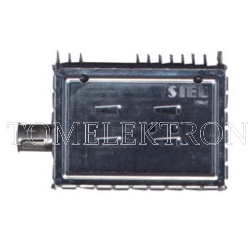 a9e2600b1436c1 GŁOWICA TV UV 1316 S - Tomelektron Sklep internetowy części ...