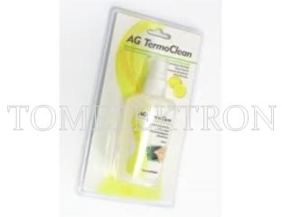 AG TERMO CLEAN 100 ml.