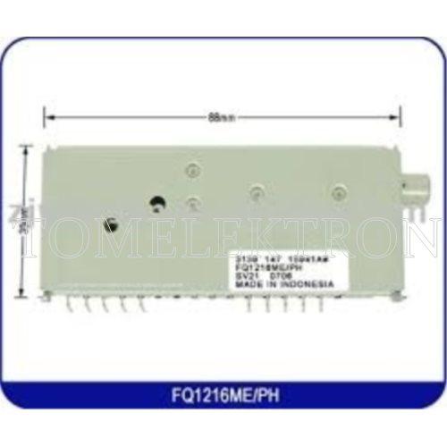 7ea62345173765 GŁOWICA TV 313914719151G - Tomelektron Sklep internetowy części ...