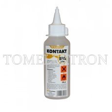 KONTAKT IPA PLUS 100ml  AG