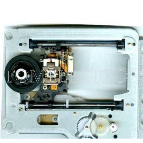 165ad6cde6464b HOP 1200 S + MECH - Tomelektron Sklep internetowy części elektronicznych