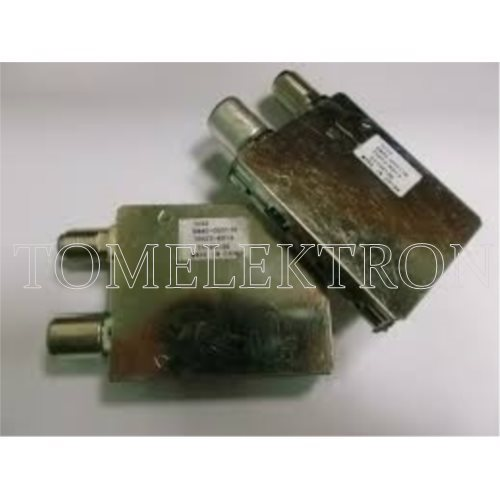5af4f390421844 BN40-00217B - Tomelektron Sklep internetowy części elektronicznych