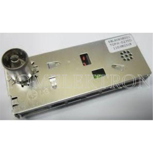 843e9d1197e12d EBL60658001 TDFW-G235D - Tomelektron Sklep internetowy części ...