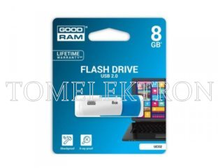 PENDRIVE 16GB GOODRAM UC02