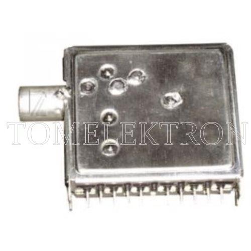 a61596817432f0 GŁOWICA TV CTT 5020N - Tomelektron Sklep internetowy części ...