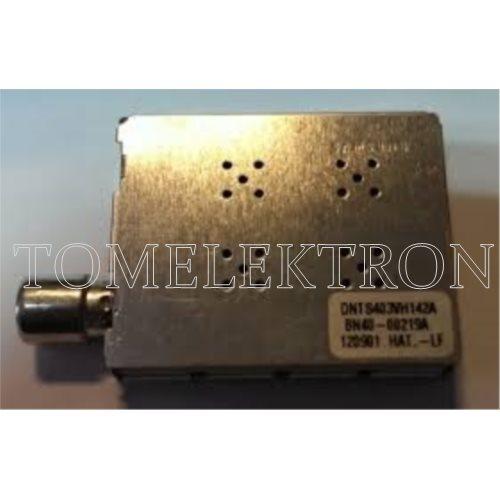 6f50600be37465 BN40-00219A - Tomelektron Sklep internetowy części elektronicznych