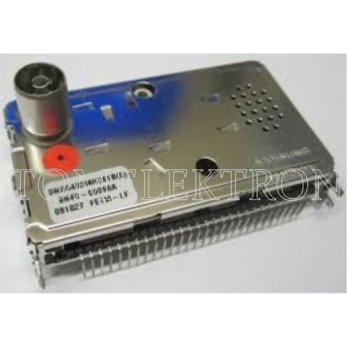 dc820dd4cdc281 GŁOWICA TV BN40-00096A - Tomelektron Sklep internetowy części  elektronicznych