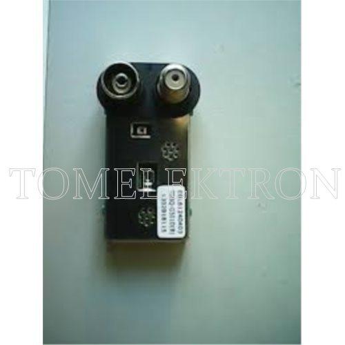 7fd2595598cb03 EBL61240403 TDSQ-G501D - Tomelektron Sklep internetowy części ...
