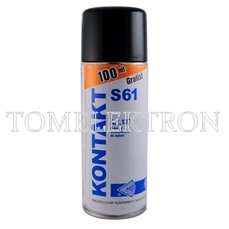 KONTAKT S61 400ml SPRAY