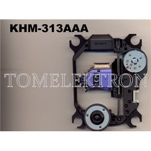 KHM313AAM MECHANIZM